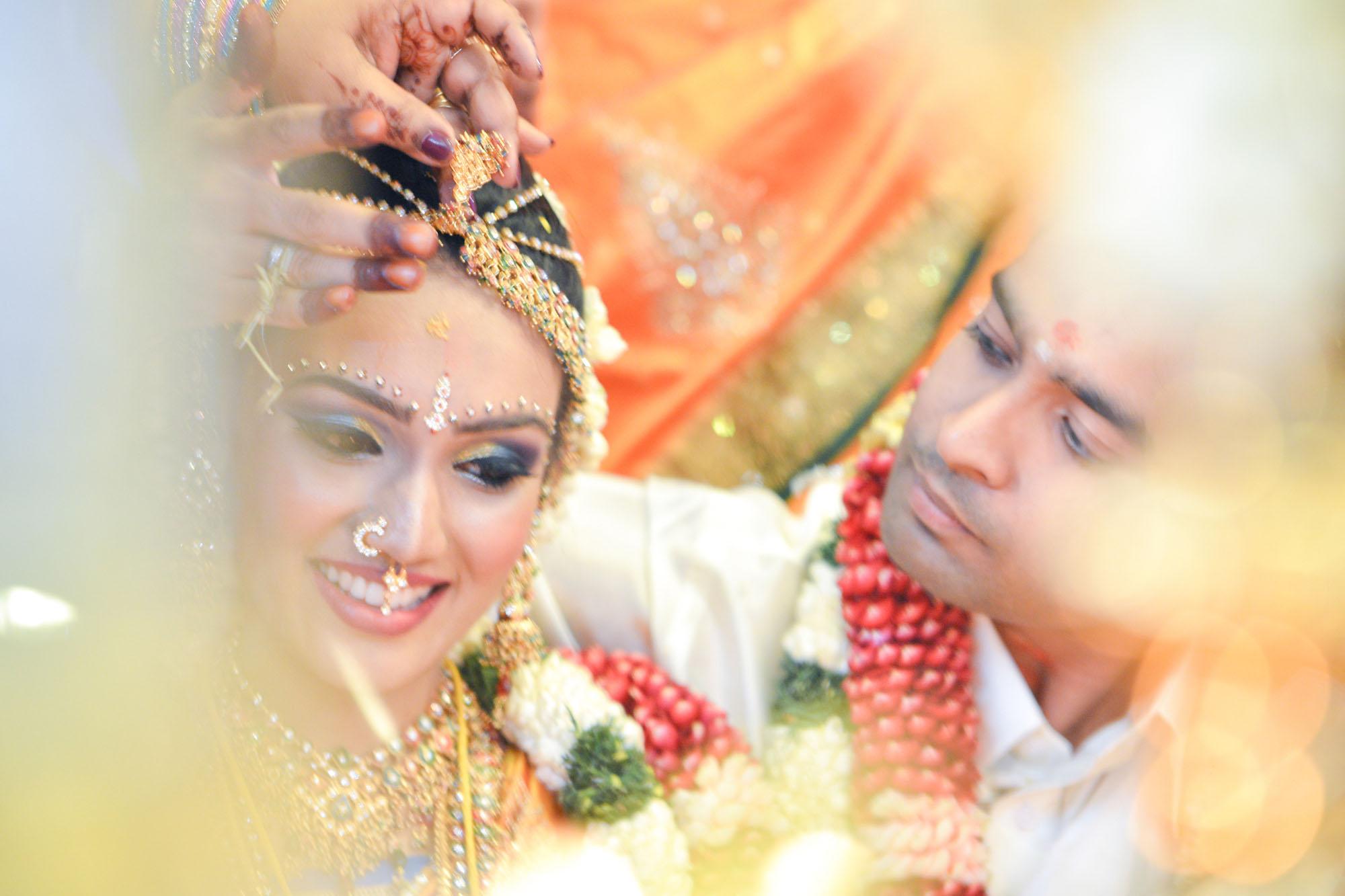 Amore_Production_Indian_Wedding_Photographer (1)