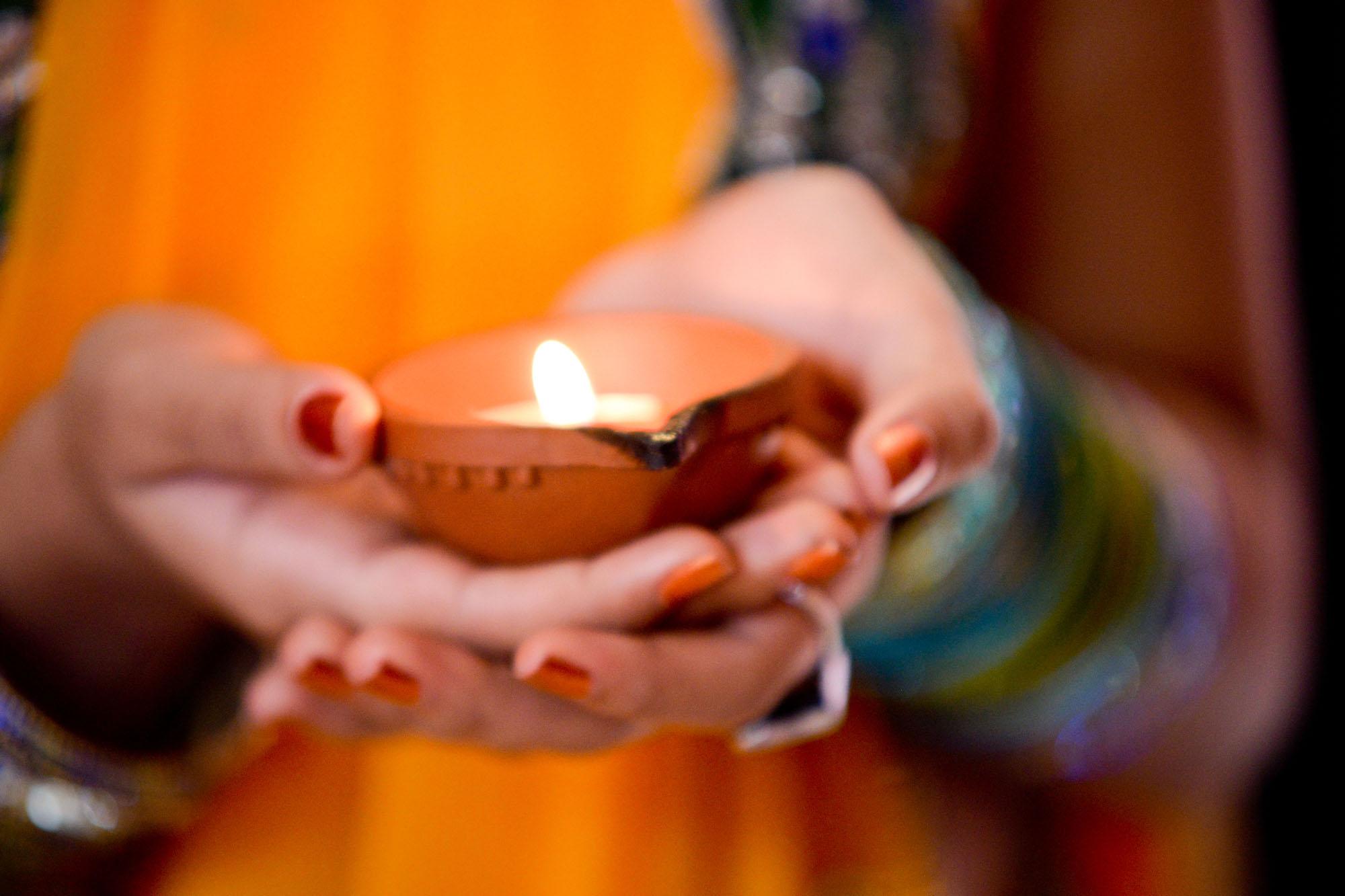 Amore_Production_Indian_Wedding_Photographer (12)