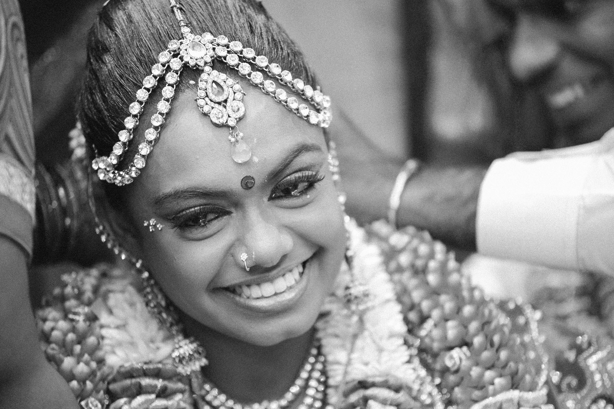 Amore_Production_Indian_Wedding_Photographer (2)