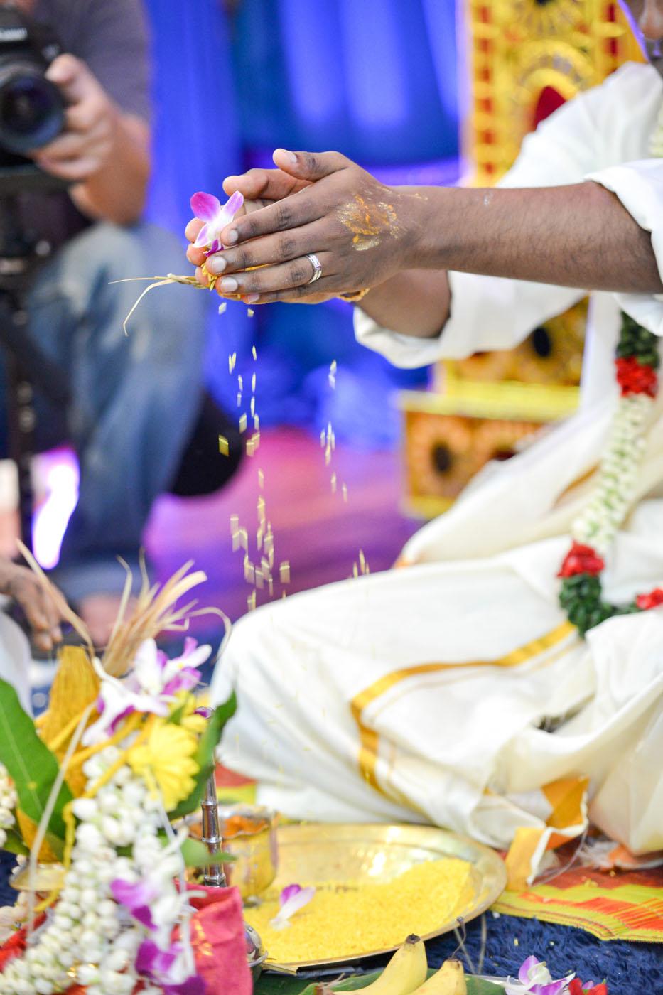 Amore_Production_Indian_Wedding_Photographer (4)