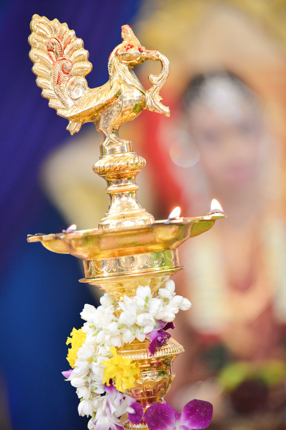Amore_Production_Indian_Wedding_Photographer (6)