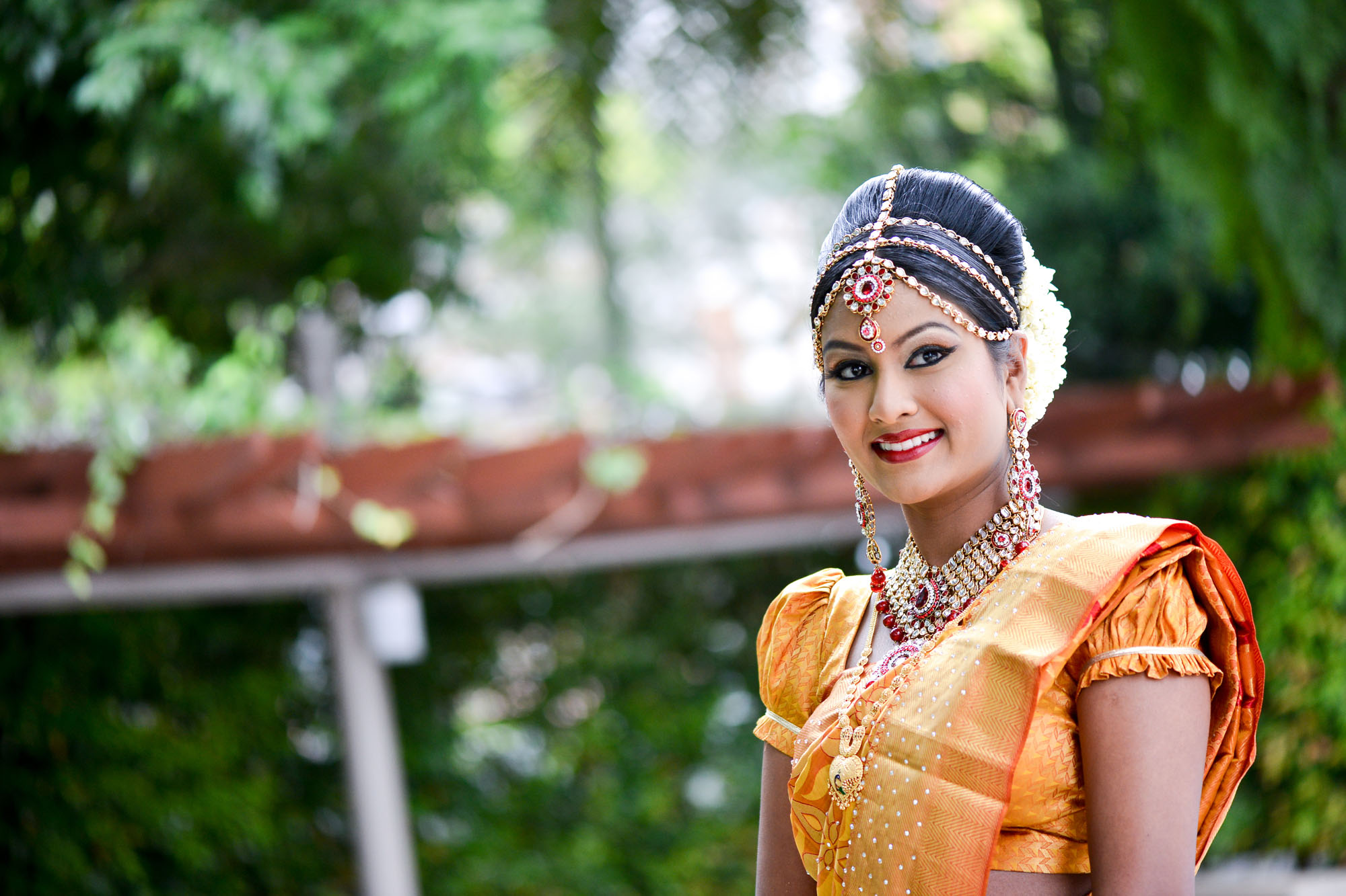 Amore_Production_Indian_Wedding_Photographer (8)