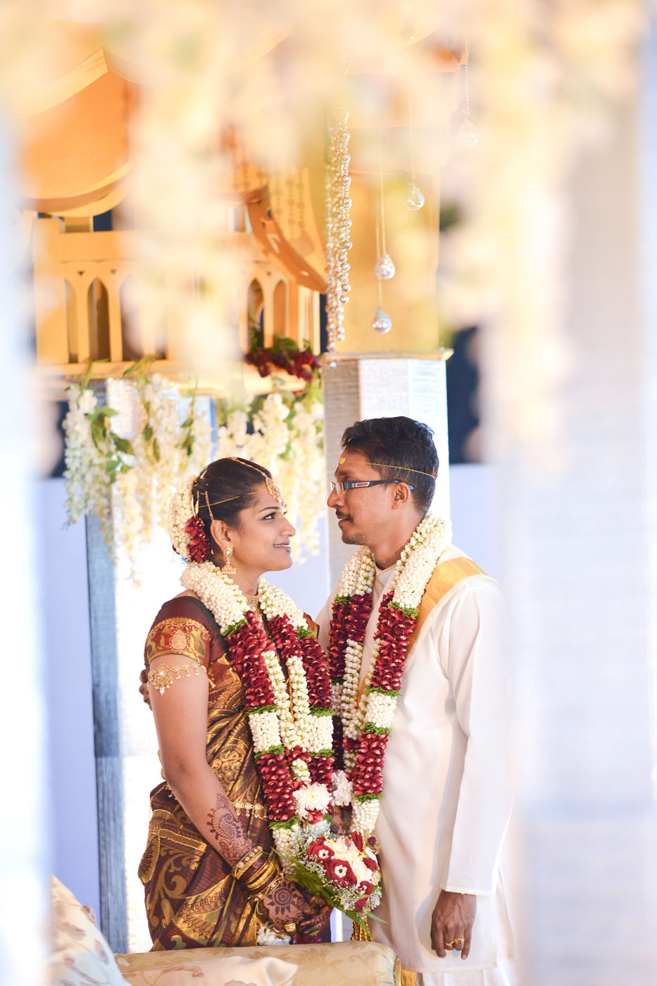 Amore_Production_Indian_Wedding_Photographer_William (33)