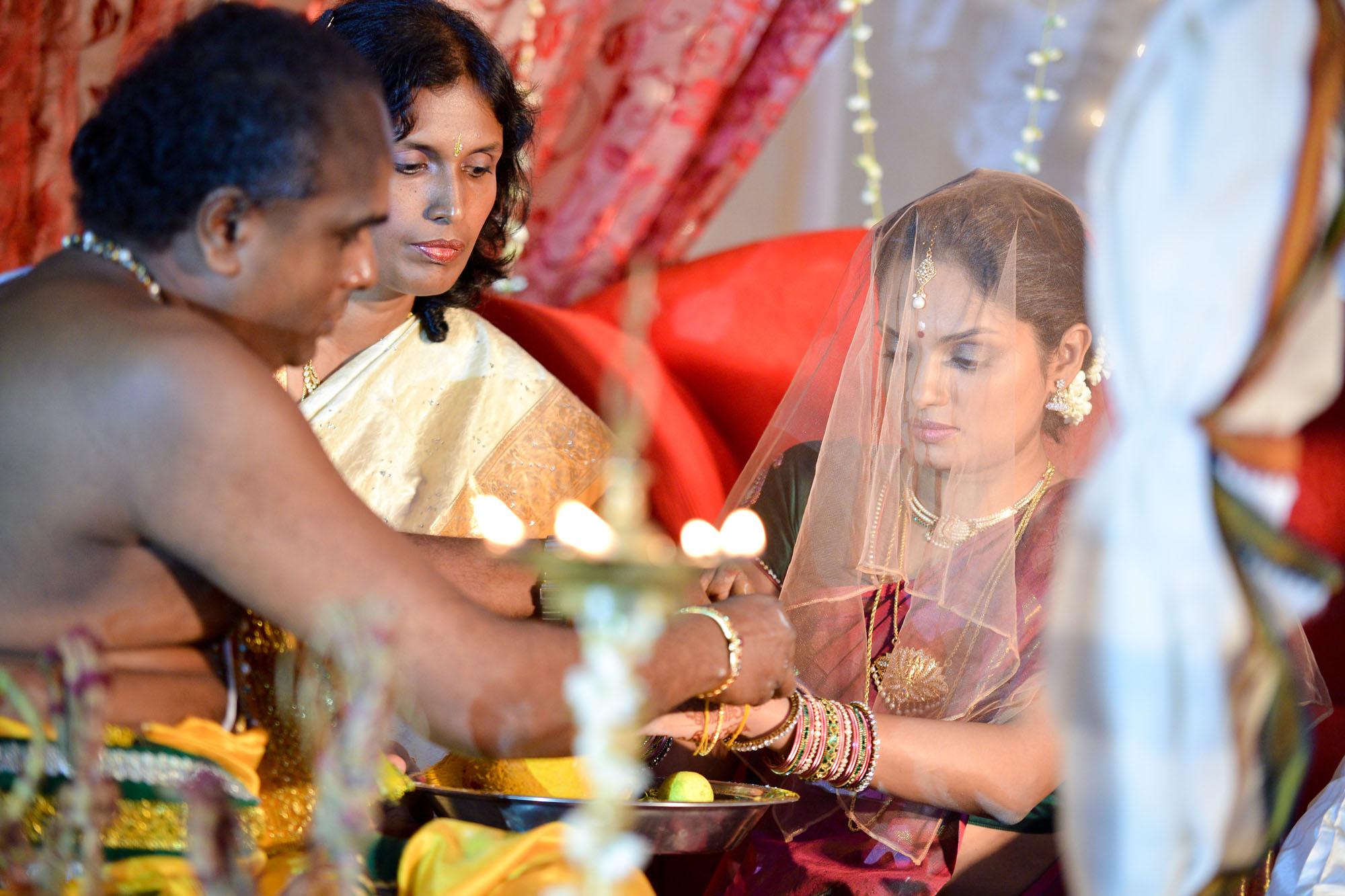 Amore_Production_Indian_Wedding_Photographer_William (39)