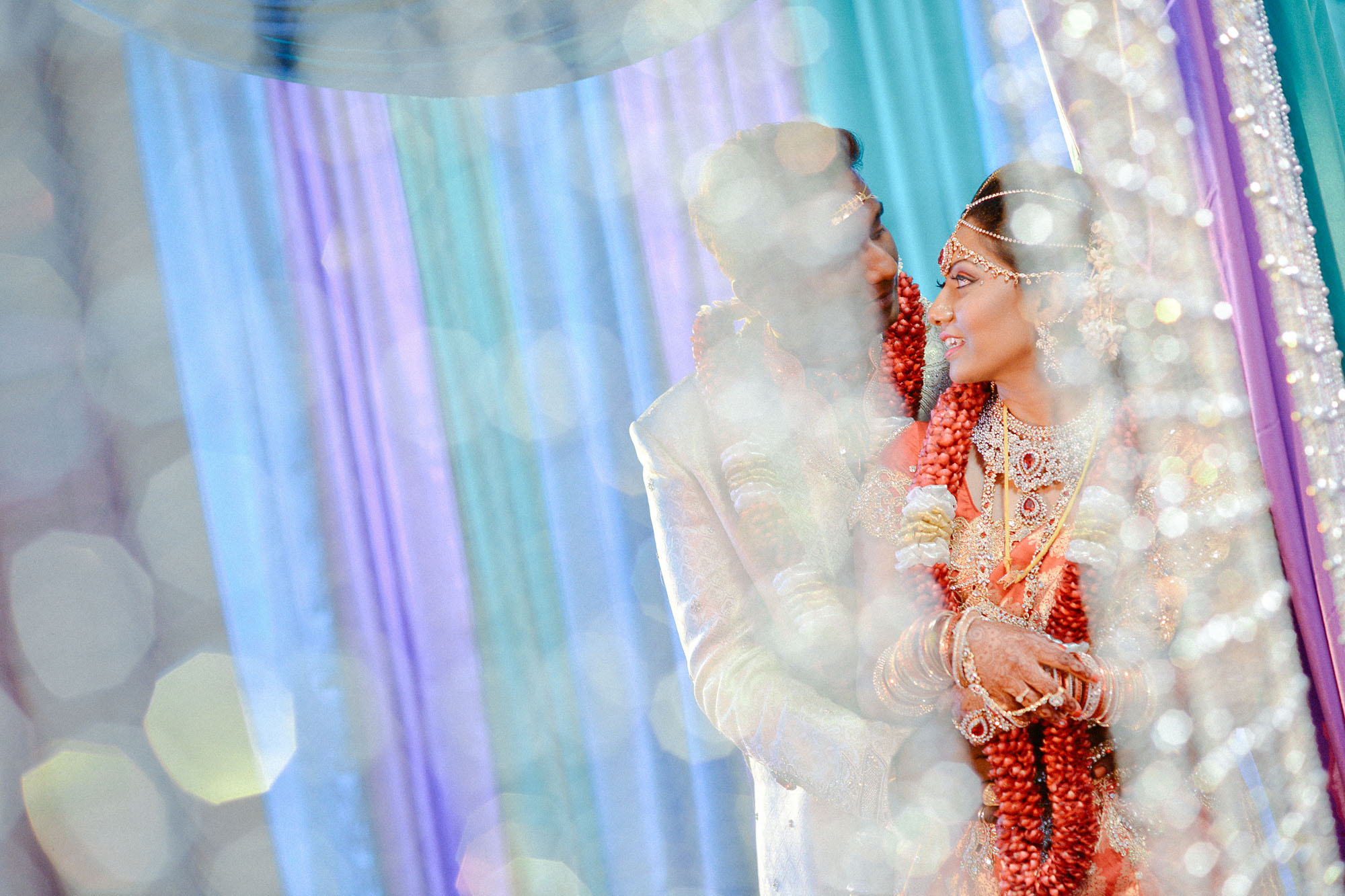 Amore_Production_Indian_Wedding_Photographer_William (65)