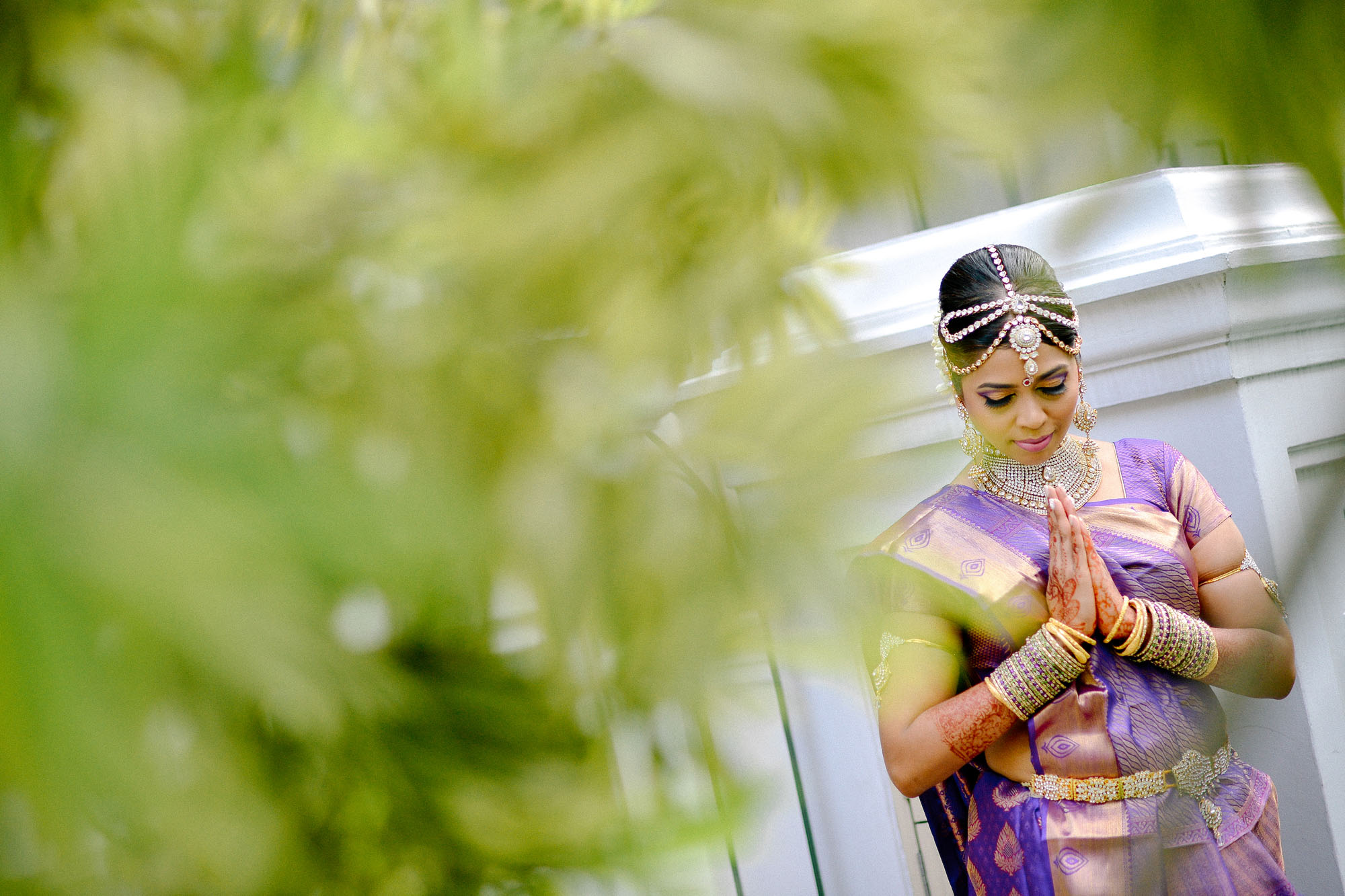 Amore_Production_Indian_Wedding_Photographer_William (66)
