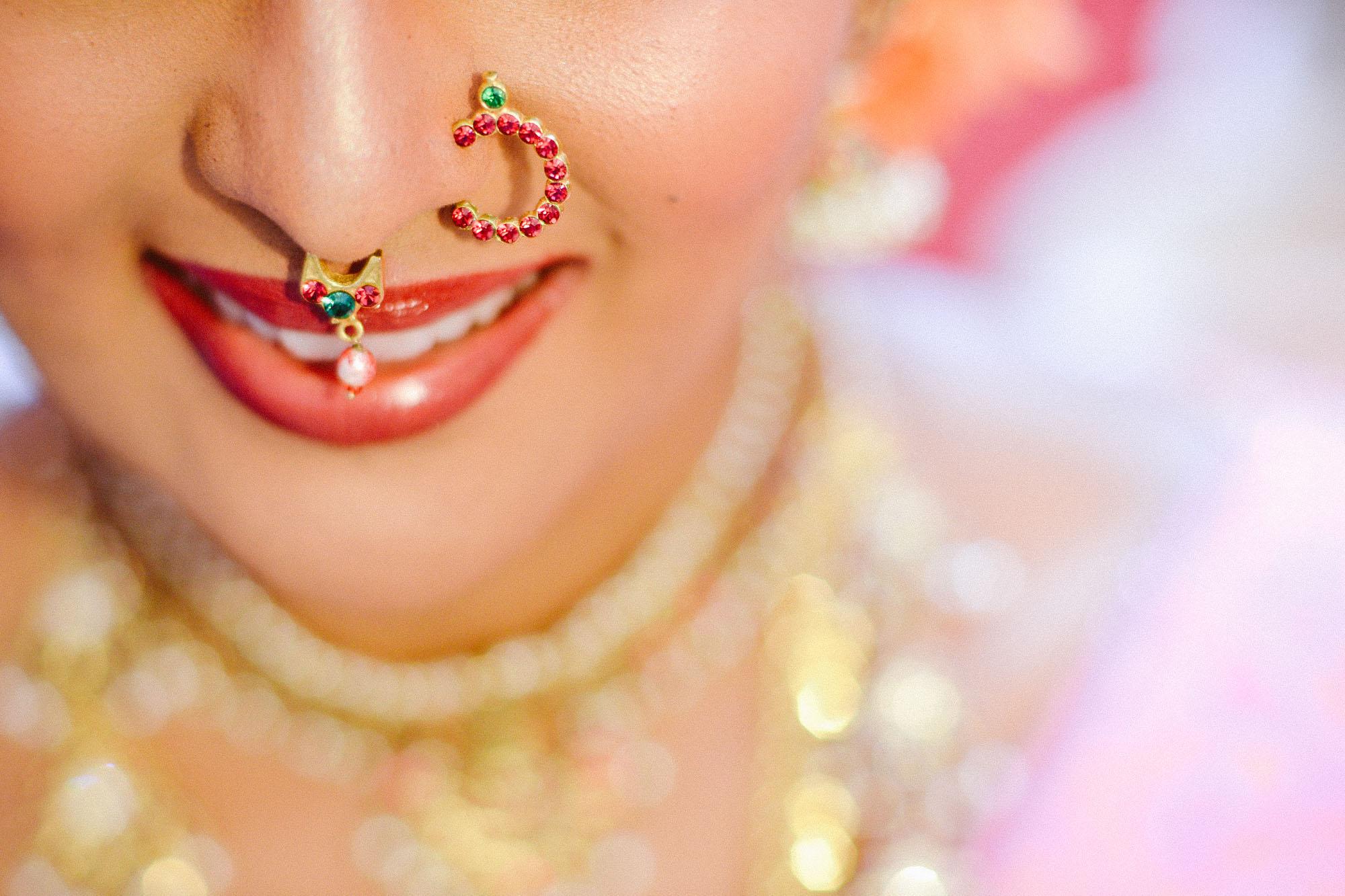 Amore_Production_Indian_Wedding_Photographer_William (74)