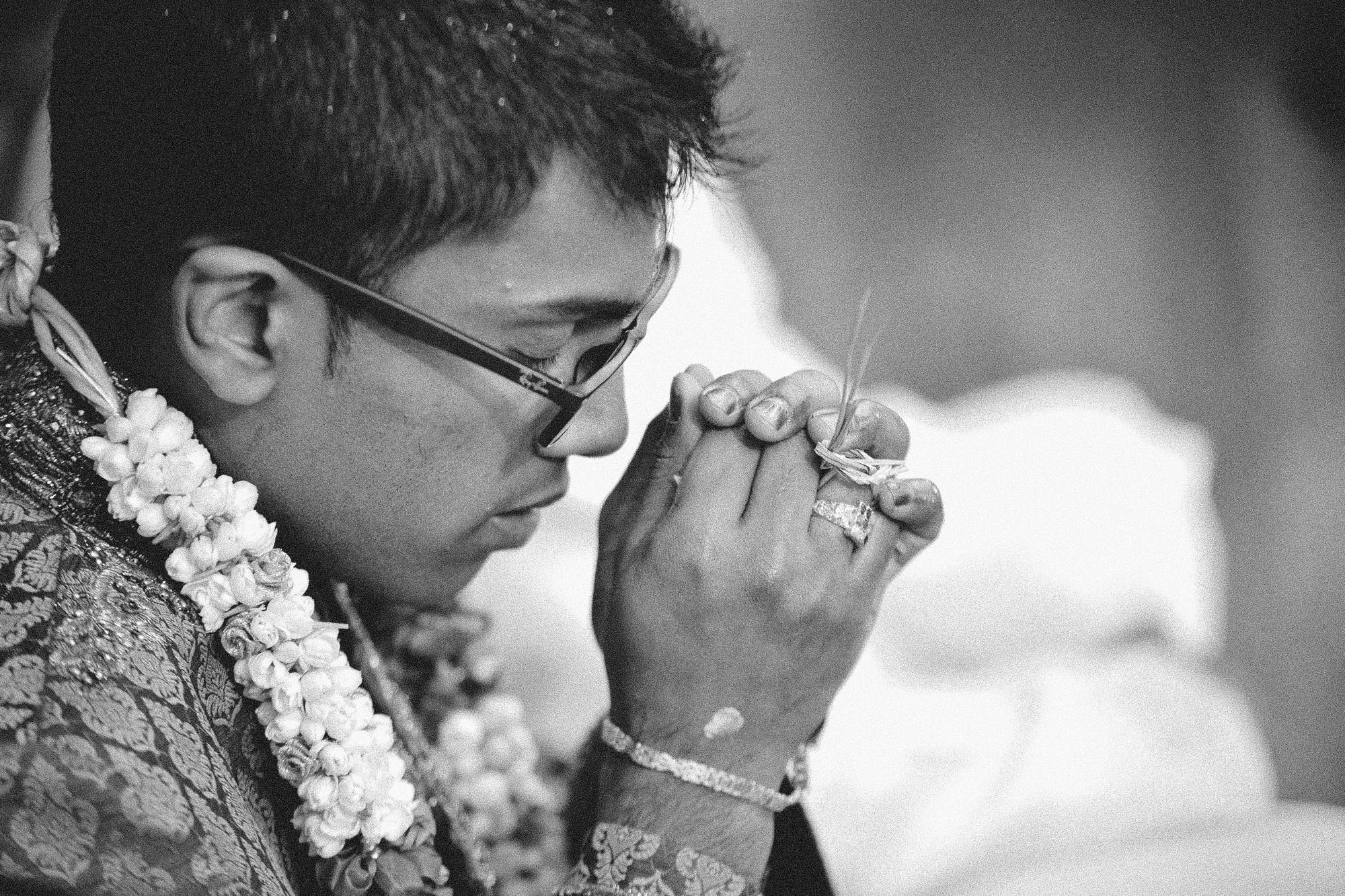 Amore_Production_Indian_Wedding_Photographer_William (76)