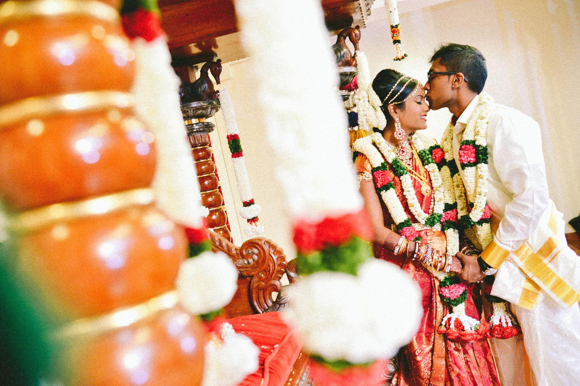 Amore_Production_Indian_Wedding_Photographer_William (78)
