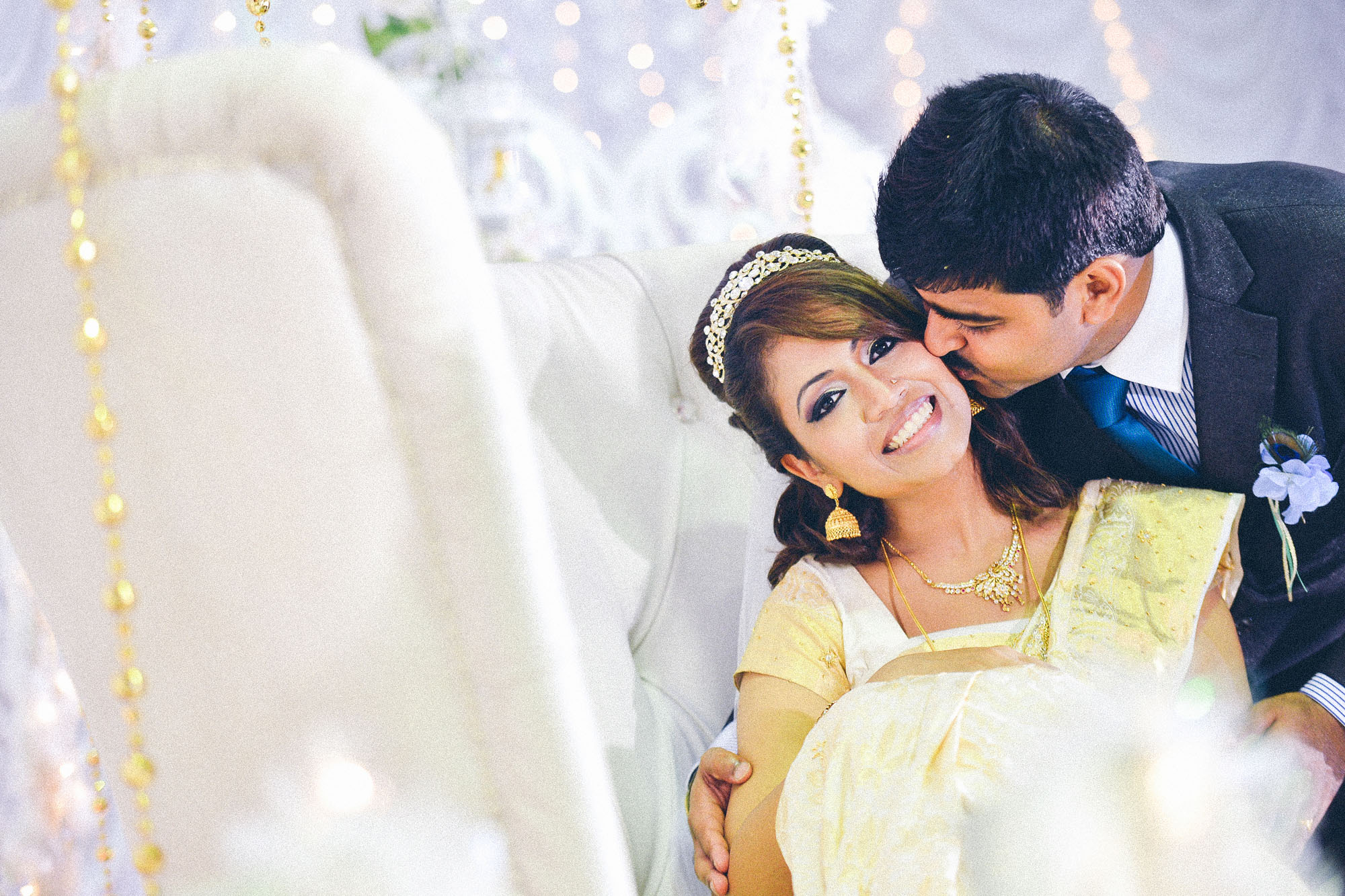 Amore_Production_Indian_Wedding_Photographer_William (79)