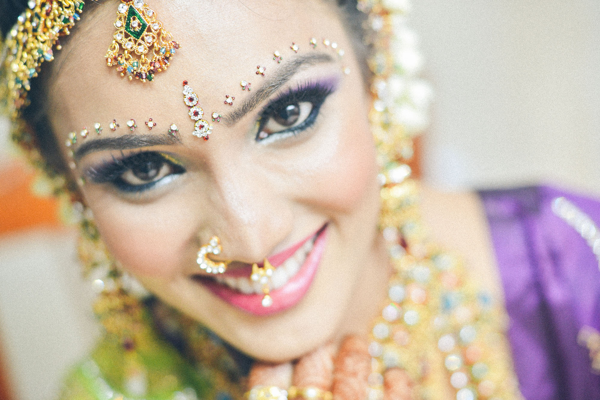 Amore_Production_Indian_Wedding_Photographer_William (81)