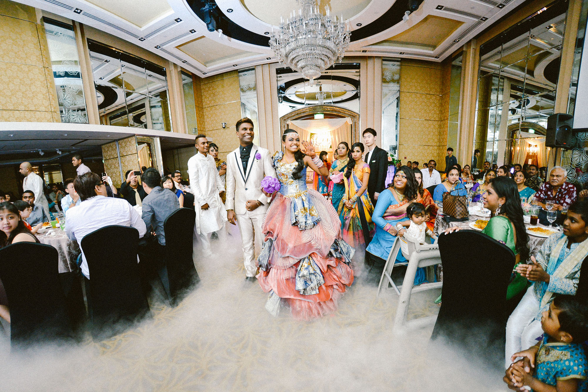 Amore_Production_Indian_Wedding_Photographer_William (83)