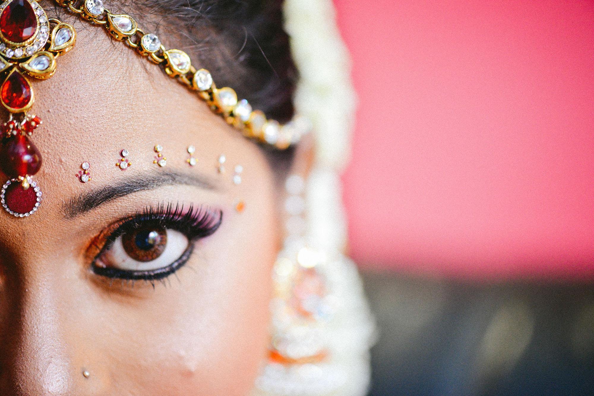 Amore_Production_Indian_Wedding_Photographer_William (84)