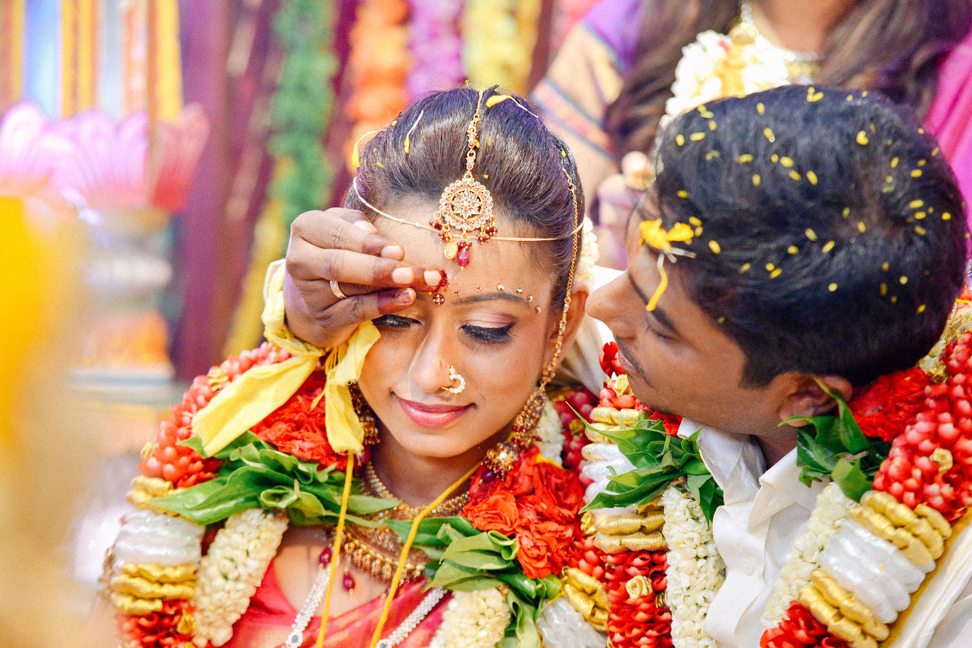 Amore_Production_Indian_Wedding_Photographer_William (86)