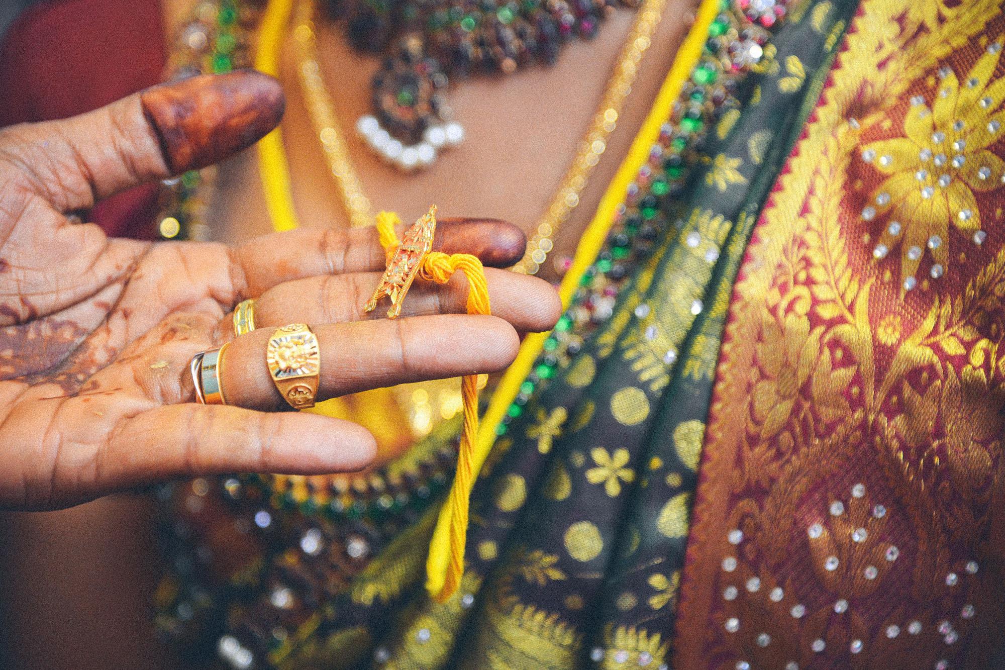 Amore_Production_Indian_Wedding_Photographer_William (88)