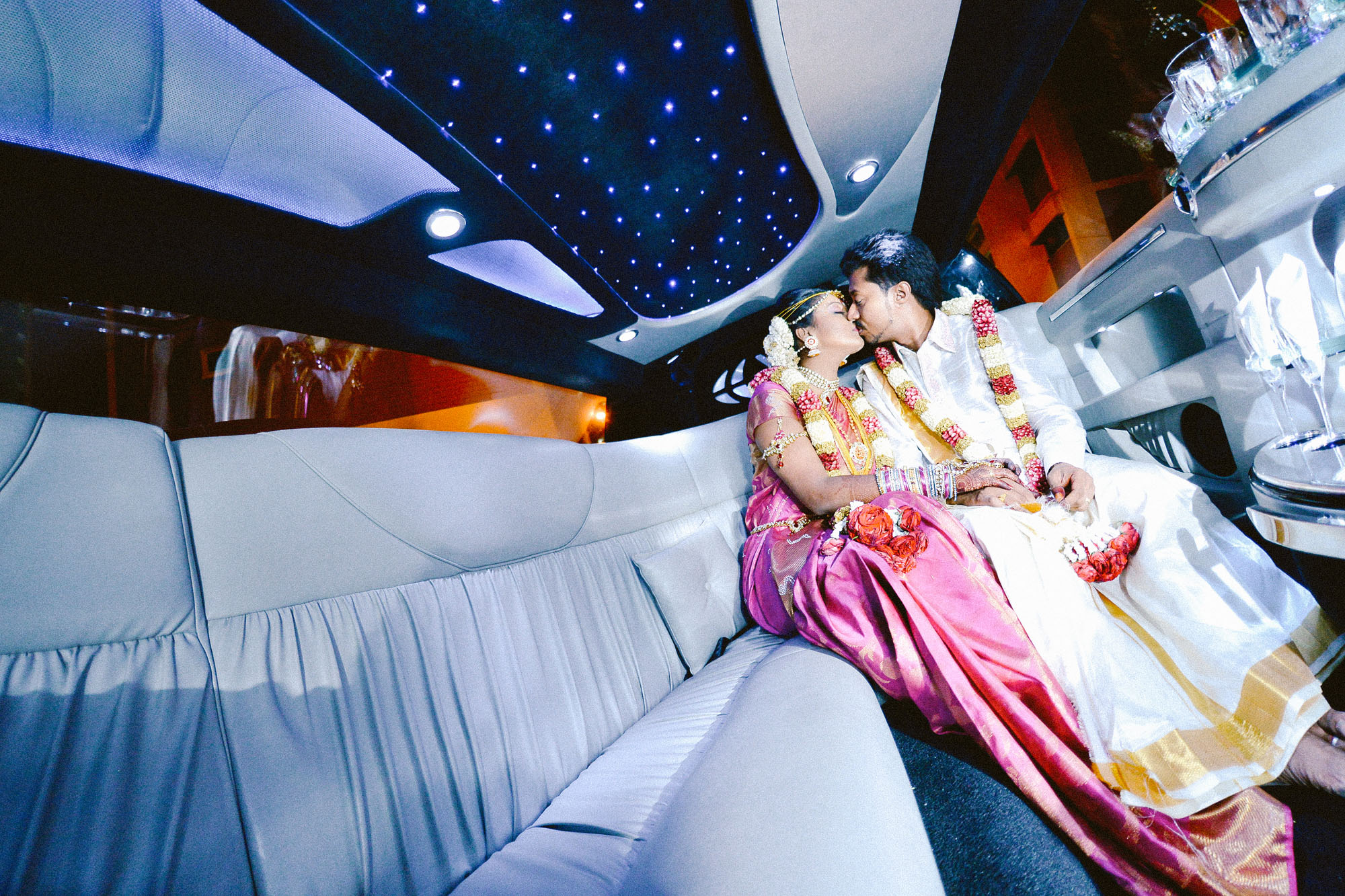 Amore_Production_Indian_Wedding_Photographer_William (89)