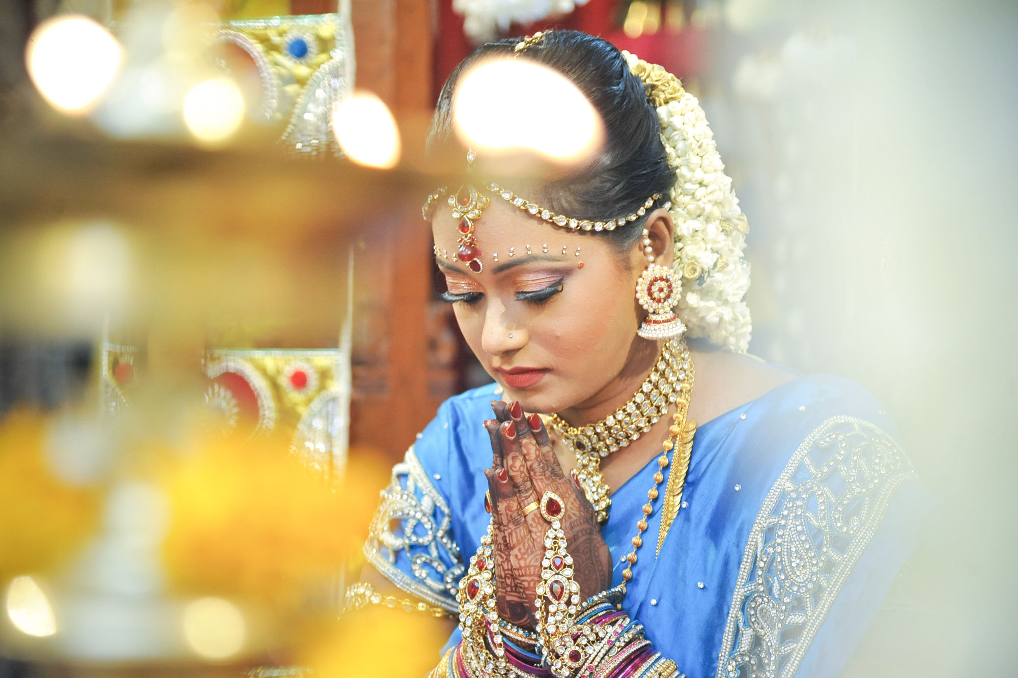 Amore_Production_Indian_Wedding_Photographer_William (9)