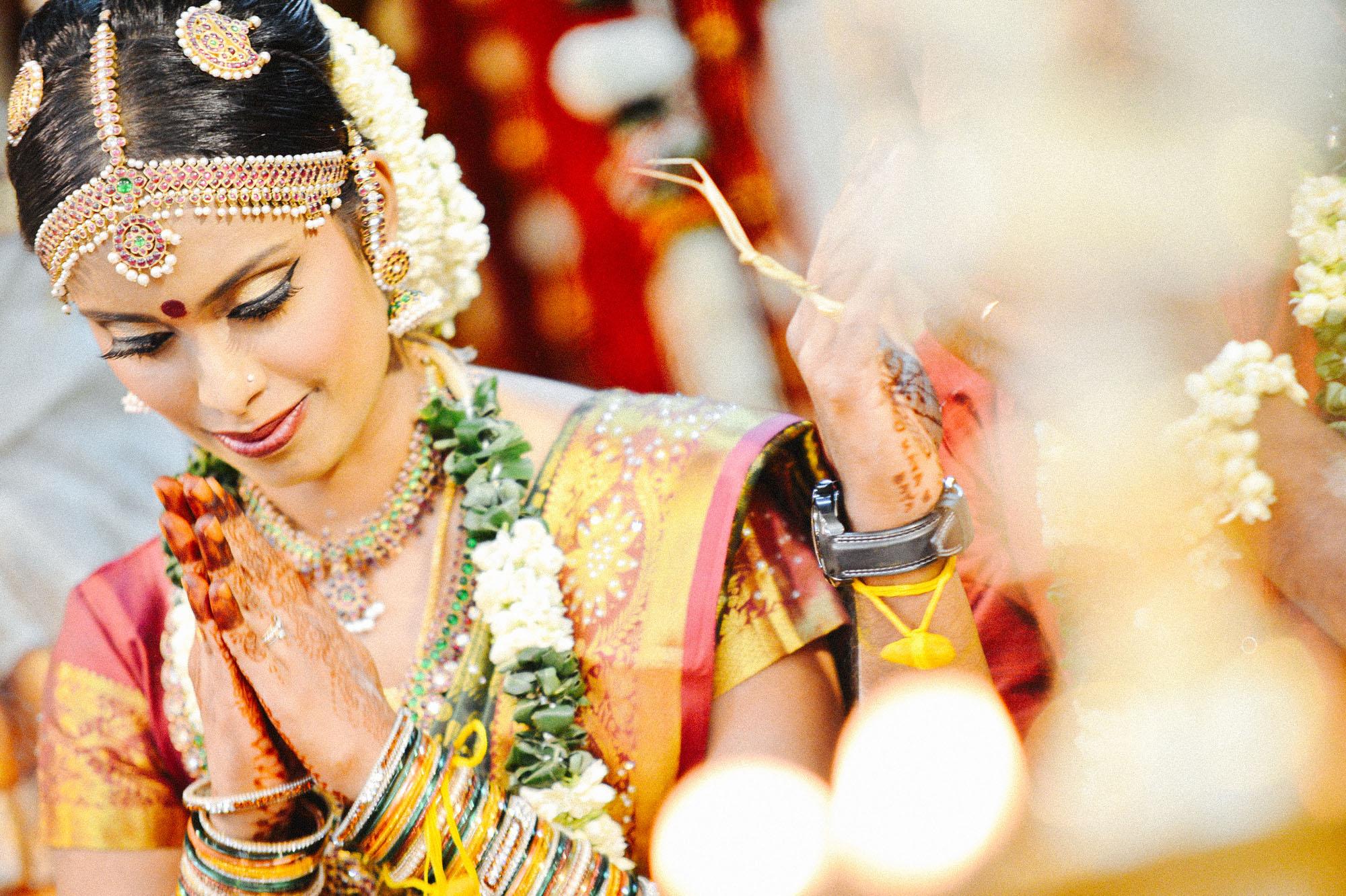 Amore_Production_Indian_Wedding_Photographer_William (90)