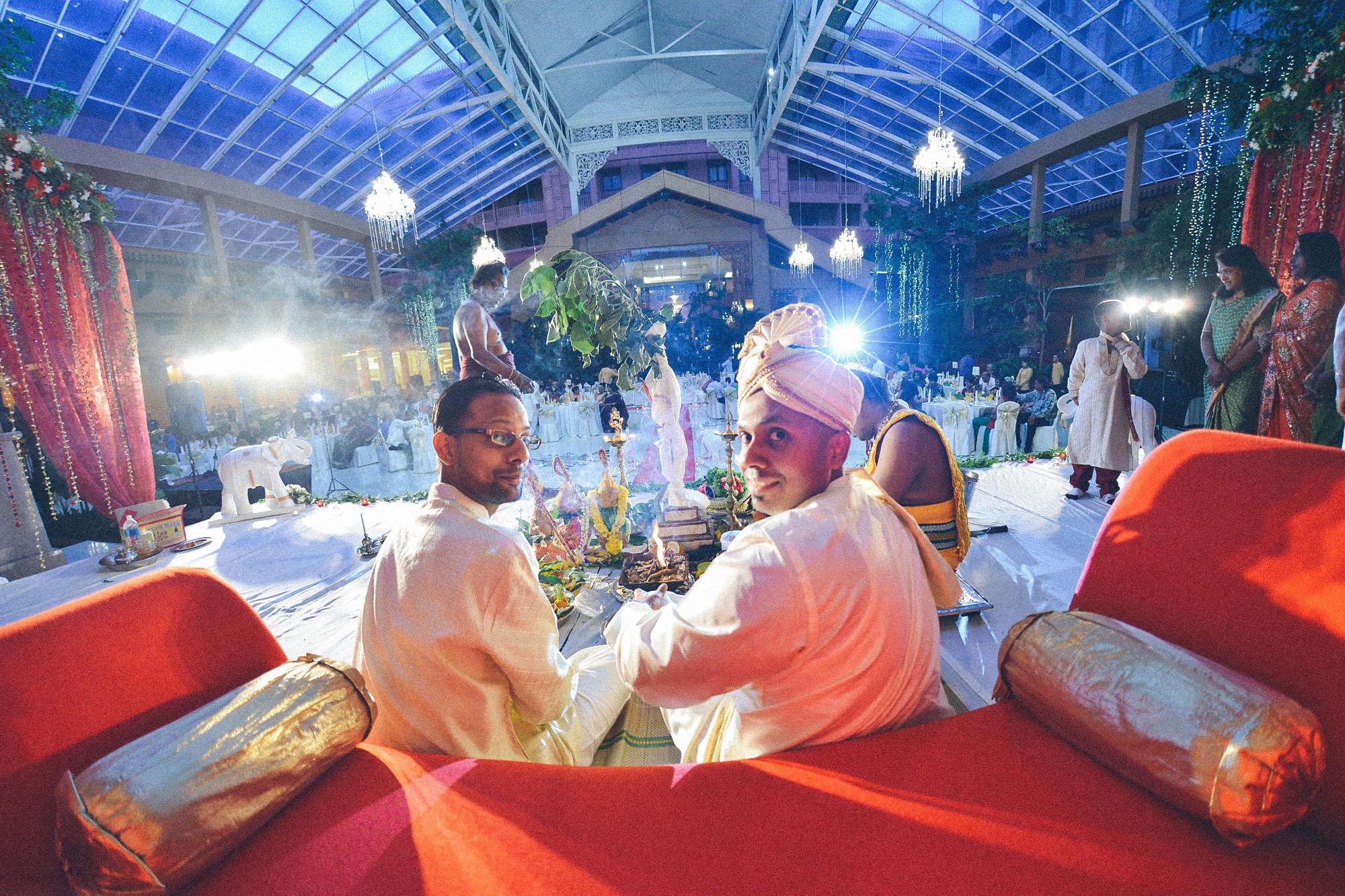 Amore_Production_Indian_Wedding_Photographer_William (94)