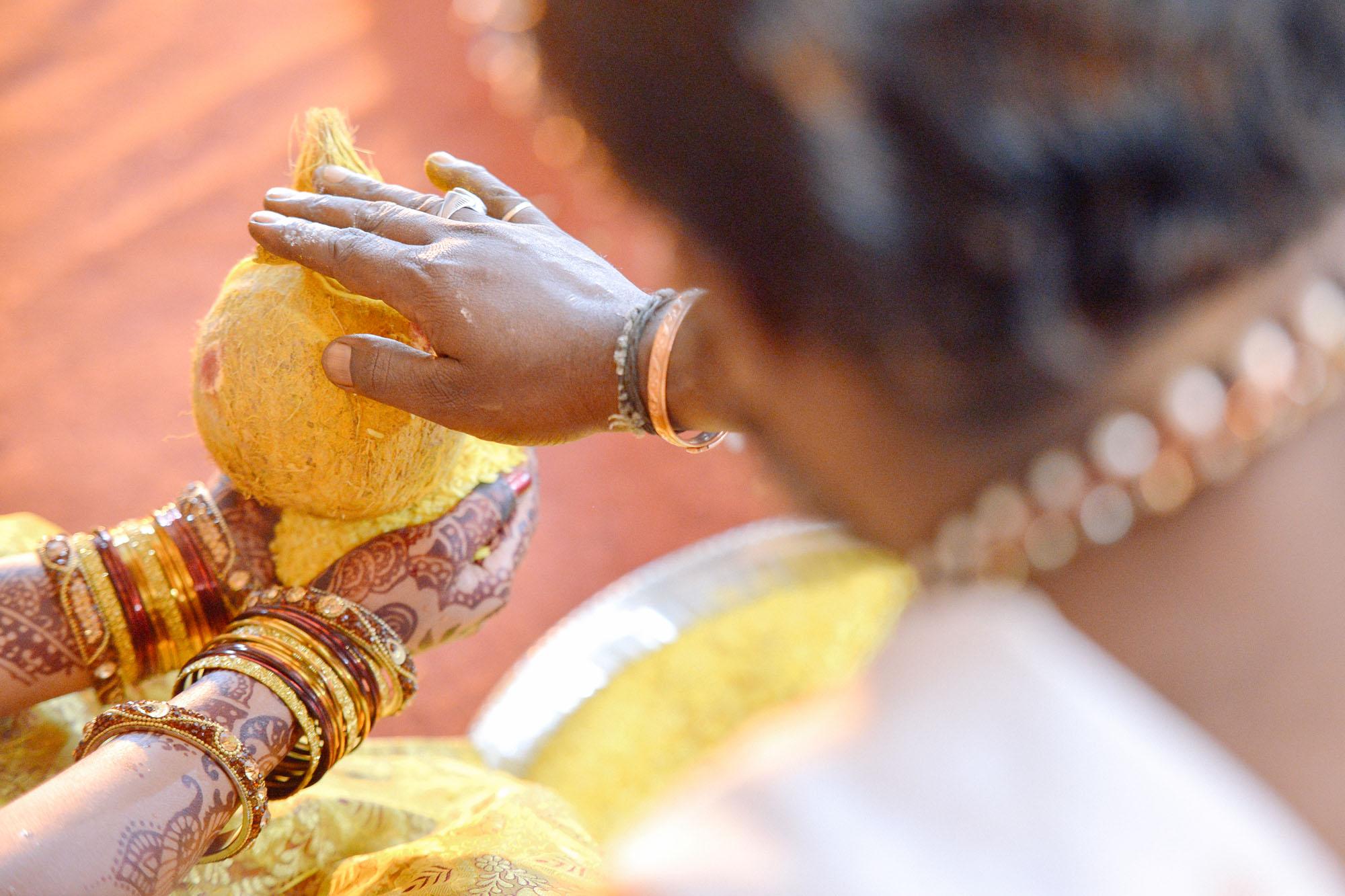 Amore_Production_Indian_Wedding_Photographer_William (96)