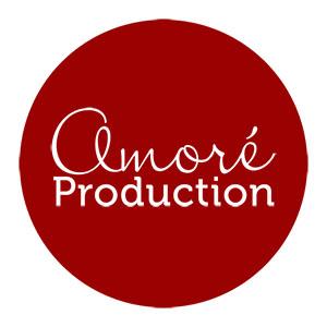 Amore_Production_Logo_2015