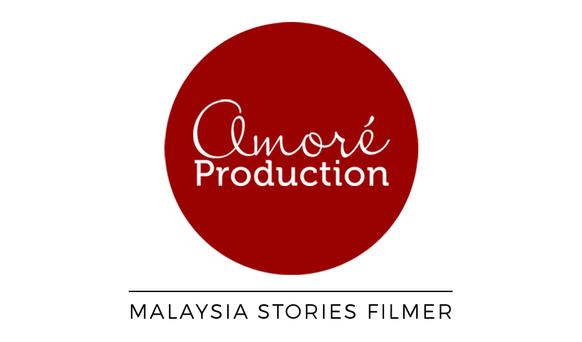 amore_production_wedding_cinematography_cinematographer_photographer_photography_video_logo 001