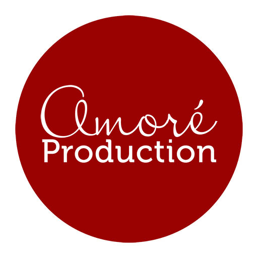 amore_production_wedding_cinematography_cinematographer_photographer_photography_video_logo 003