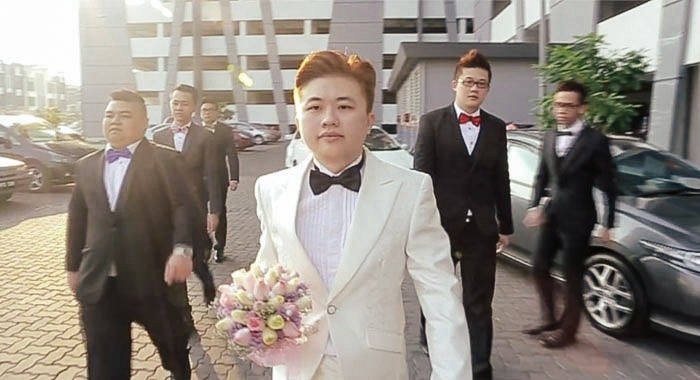 amore_production_wedding_cinematography_cinematographer_williamgoh_photographer_photography_video_edison 001