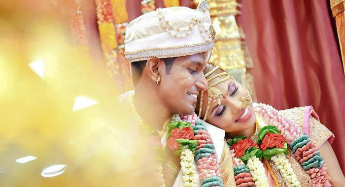 amore_production_wedding_cinematography_cinematographer_williamgoh_photographer_photography_video_kumaran 001