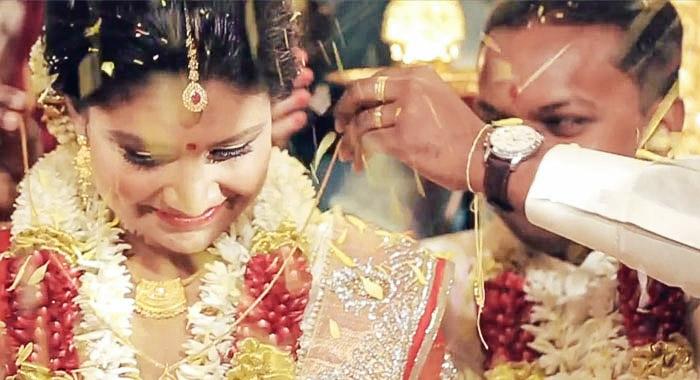 amore_production_wedding_cinematography_cinematographer_williamgoh_photographer_photography_video_lavin 001