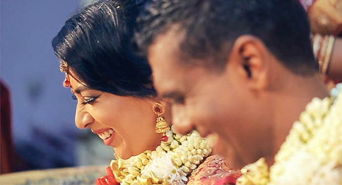 amore_production_wedding_cinematography_cinematographer_williamgoh_photographer_photography_video_melisa 001