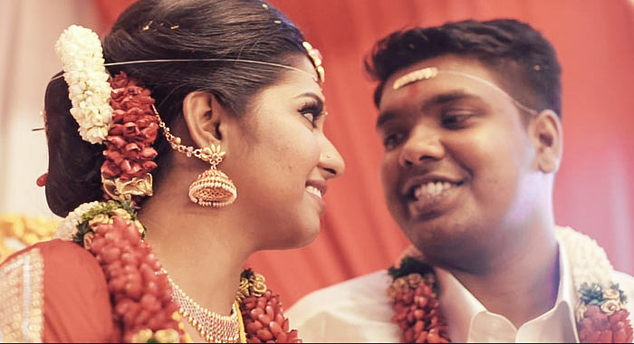 amore_production_wedding_cinematography_cinematographer_williamgoh_photographer_photography_video_mohana 001