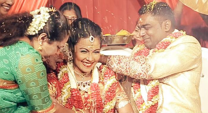 amore_production_wedding_cinematography_cinematographer_williamgoh_photographer_photography_video_mullai 001