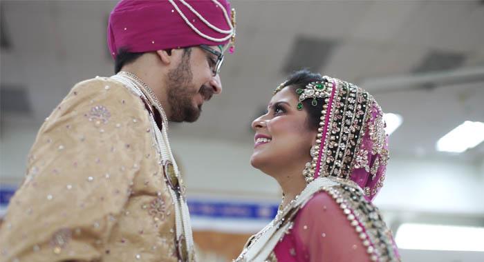 amore_production_wedding_cinematography_cinematographer_williamgoh_photographer_photography_video_sharon 001