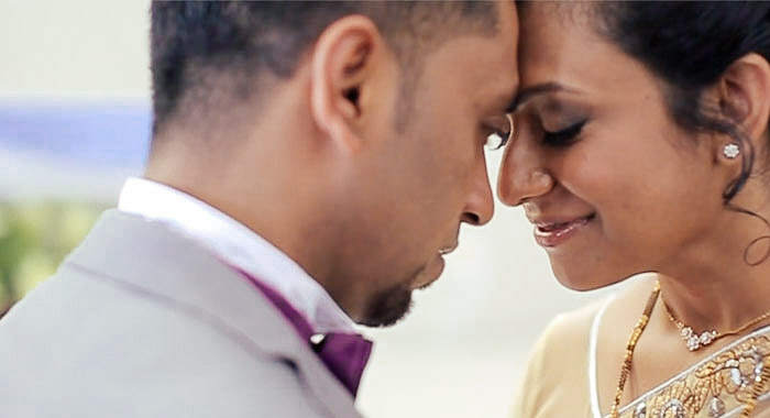 amore_production_wedding_cinematography_cinematographer_williamgoh_photographer_photography_video_sheila 001