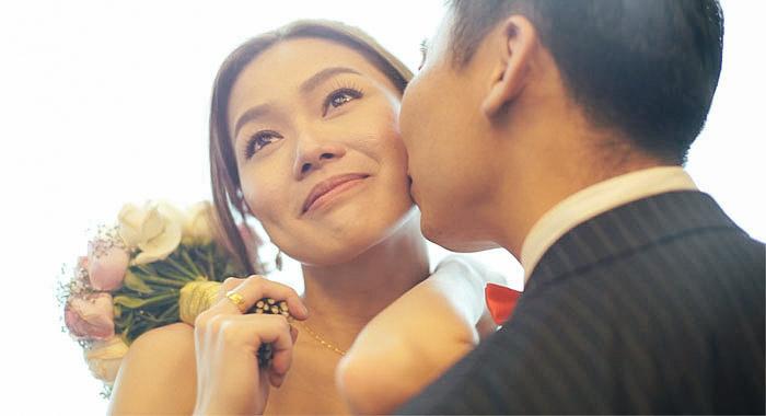 amore_production_wedding_cinematography_cinematographer_williamgoh_photographer_photography_video_suetloo 001