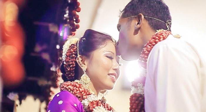 amore_production_wedding_cinematography_cinematographer_williamgoh_photographer_photography_video_trina 001