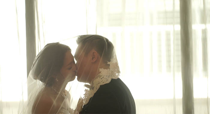 amore_production_wedding_cinematography_cinematographer_williamgoh_photographer_photography_video_victor 001