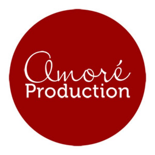 cropped-Amore_Production_Logo_2015.jpg