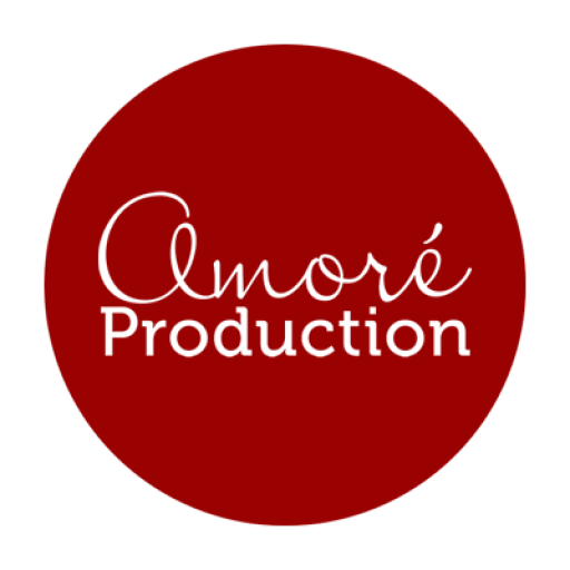 cropped-amore_production_wedding_cinematography_cinematographer_photographer_photography_video_logo-001.png