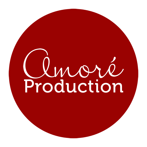 cropped-amore_production_wedding_cinematography_cinematographer_photographer_photography_video_logo-002.png