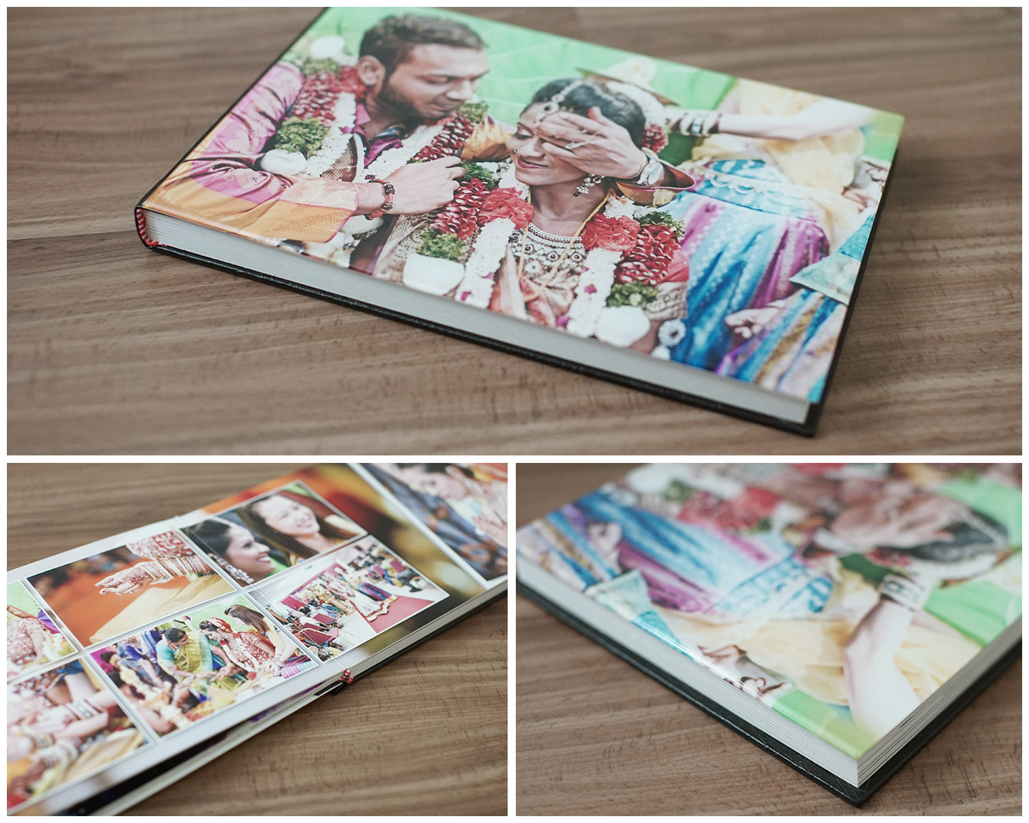 amore_production_malaysia_hindu_wedding_videography_cinematography_video_album003
