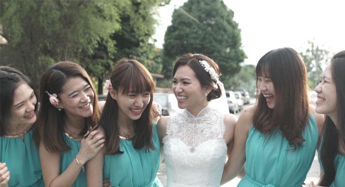 amore_production_wedding_cinematography_cinematographer_williamgoh_malaysia_wedding_videography_photographer_photography_video_chin001