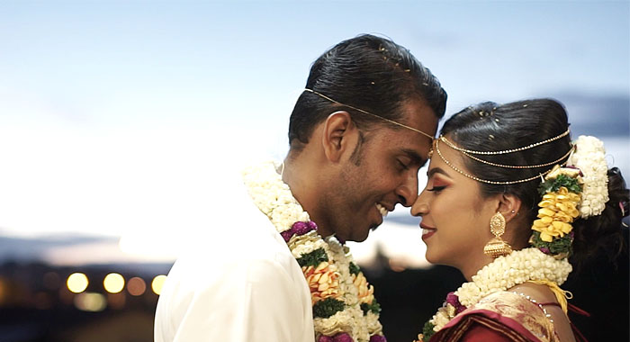 amore_production_malaysia_kualalumpur_wedding_videographer_videography_cinematography_cinematographer_williamgoh_photographer_photography_video_loshini