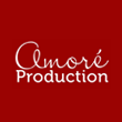 Amore Production Blogger author logo