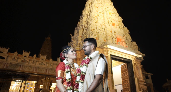 amore_production_malaysia_kualalumpur_wedding_videographer_videography_cinematography_cinematographer_williamgoh_photographer_photography_video_Ram001