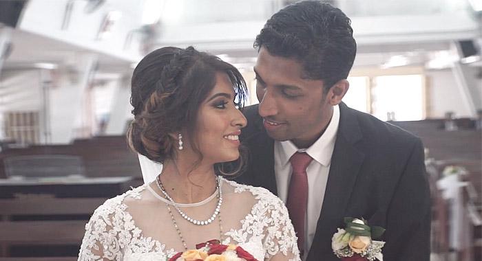 amore_production_malaysia_kualalumpur_wedding_videographer_videography_cinematography_cinematographer_williamgoh_photographer_photography_video_wedding_indian_jeaneta002
