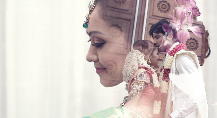 amore_production_malaysia_kualalumpur_wedding_videographer_videography_cinematography_cinematographer_williamgoh_photographer_photography_video_wedding_indian_nantini789