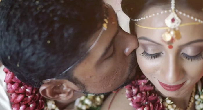 amore_production_malaysia_kualalumpur_wedding_videographer_videography_cinematography_cinematographer_williamgoh_photographer_photography_video_wedding_indian_yogeswary_sritharan001