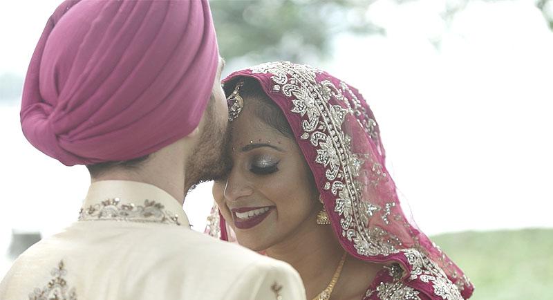 amore_production_malaysia_kualalumpur_wedding_videographer_videography_cinematography_cinematographer_williamgoh_photographer_photography_video_church_wedding_indian_wedding_guljit001